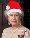 Read A Christmas Present from the Queen