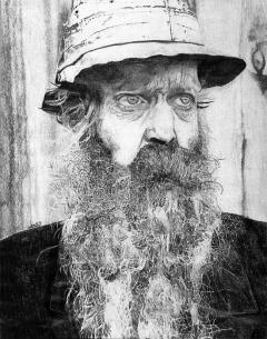 old_fisherman.jpg